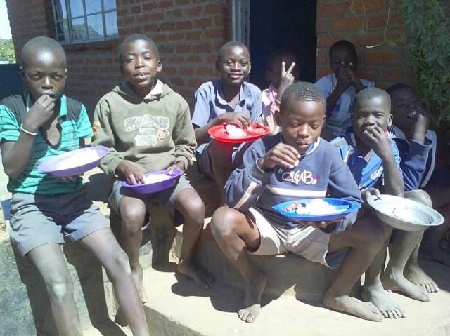 HOH Food Crisis blog post pic 2